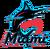 MiamiMarlins
