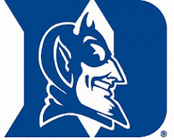 File:Duke Blue Devils.jpg