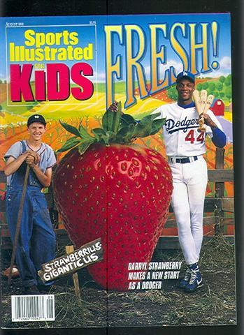 File:SI For Kids - August 1991.jpg