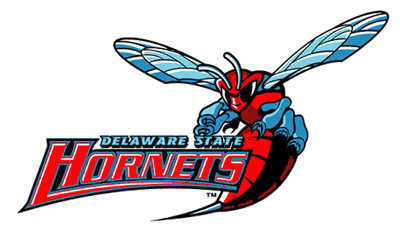 File:Delaware-State-Hornets.jpg