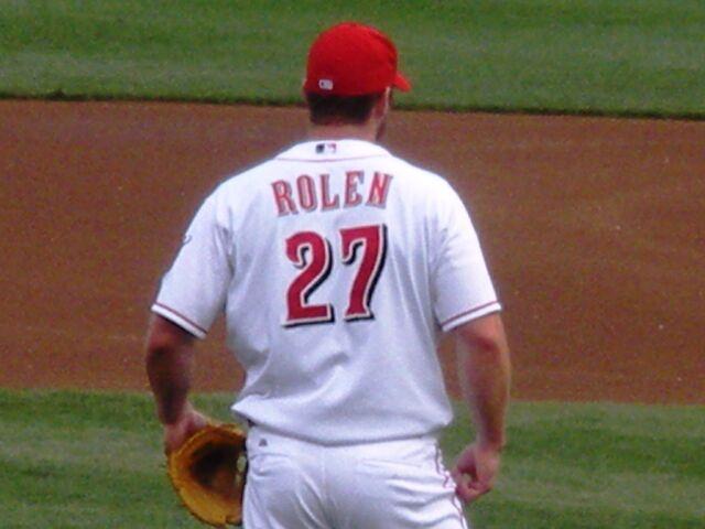 File:Scott Rolen.jpg