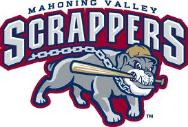 File:Mahoning Valley Scrappers.jpg