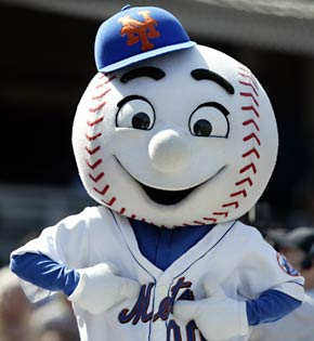 File:Mr. Met.jpg