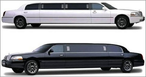 File:Stretch Limousine.jpg