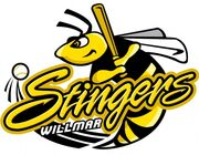Willmar Stingers