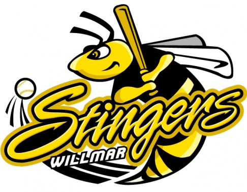 File:Willmar Stingers.jpg