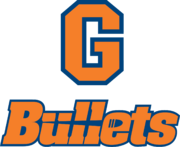 Bullets with AG (blue outline orange fill) -Converted-