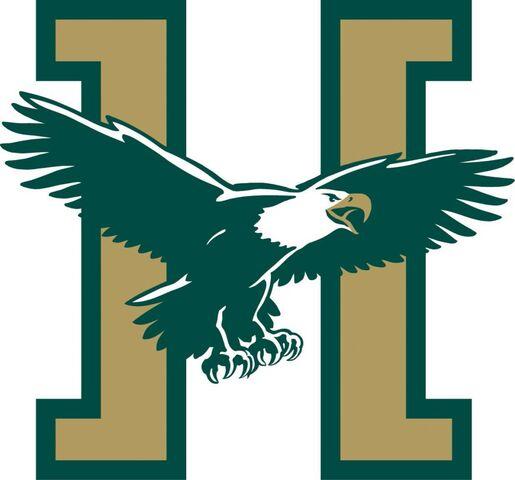 File:Eagles rgb pos.jpg