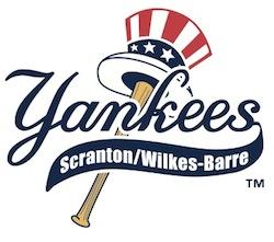 File:Scranton Wilkes Barre Yankees.jpg