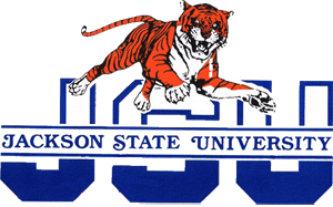 File:Jackson State Tigers.png