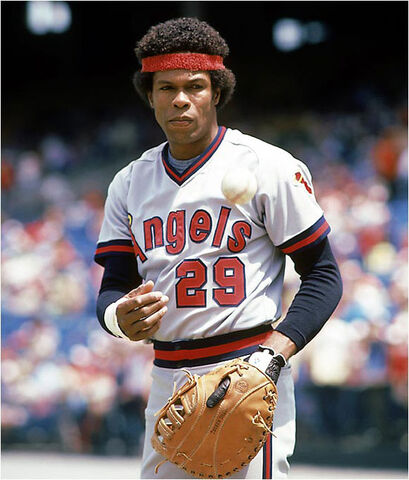 File:Rod Carew.jpg
