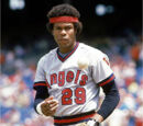Rod Carew