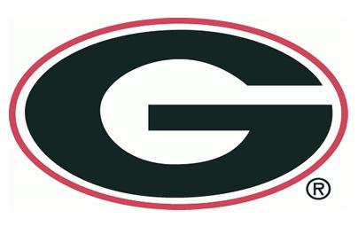 File:Georgia Bulldogs.jpg