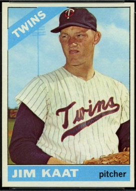 File:Jim Kaat.png