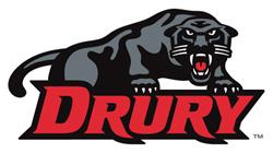 File:Drury Panthers.jpg