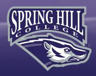 File:Spring Hill Badgers.jpg