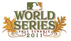 File:2011 World Series.jpg