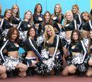 2005 Marlins Mermaids