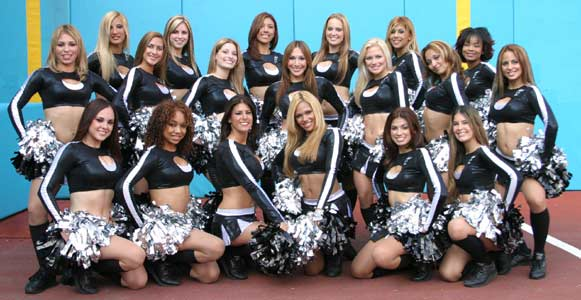 File:2005 Marlins Mermaids.jpg