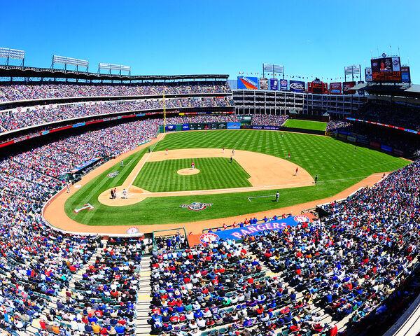 File:Rangers Ballpark in Arlington.jpg