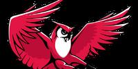 Keene State Owls