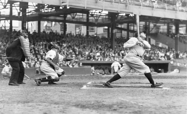 File:Babe Ruth Slider.png
