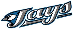 File:TorontoBlueJays 100.png