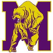 Miles Golden Bears