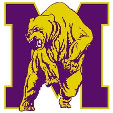 File:Miles Golden Bears.jpg