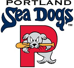 File:Portland Sea Dogs.jpg