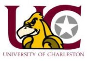 Charleston Golden Eagles