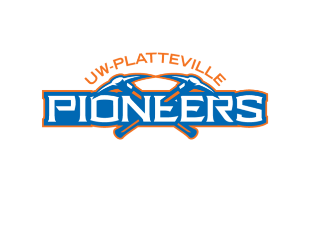 File:Secondary pa pioneers UWP 4clr.png