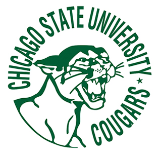File:Chicago State Cougars.jpg
