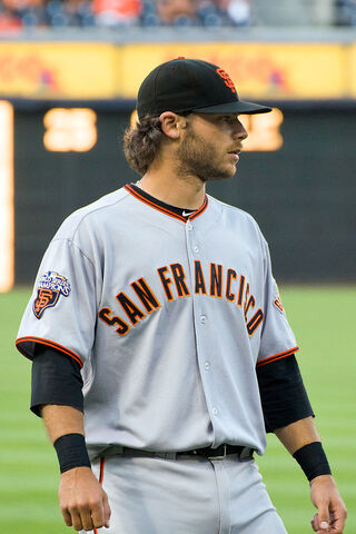 File:Brandon Crawford on July 15, 2011.jpg