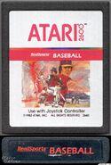 Realsports Baseball 3
