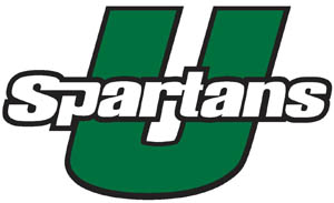 File:USC Upstate Spartans.jpg