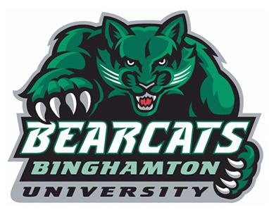 File:Binghamton Bearcats.png