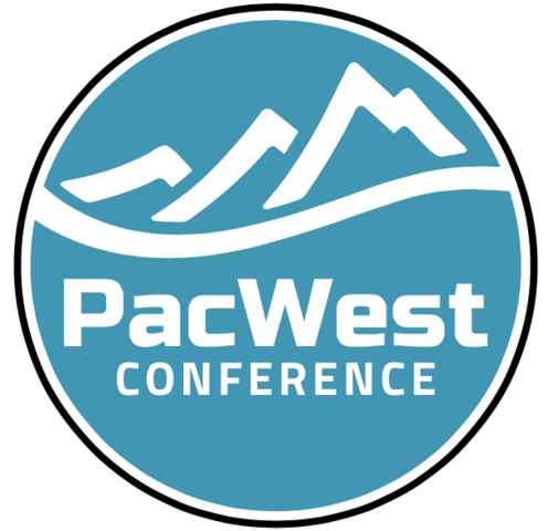 File:20150804051342!Pacific West Conference logo.png