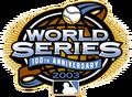 2003 World Series Logo.png
