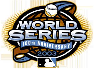 File:2003 World Series Logo.png