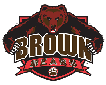File:Brown Bears.png