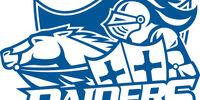 Rivier Raiders