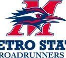 Metro State Roadrunners