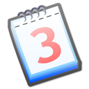 File:Nuvola apps date.png