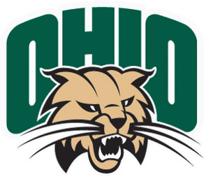 File:Ohio Bobcats.jpg