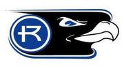 Rockhurst Hawks