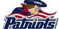 Dallas Baptist Patriots