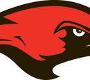 La Roche Redhawks
