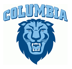 File:Columbia Lions.jpg
