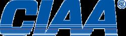 File:Central Intercollegiate Athletic Association logo.png